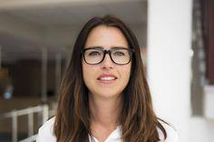 Så arbetar chefer och HR med social och organisatorisk arbetsmiljö.  http://www.arbetarskydd.se/arbetsmiljo/foreskriften-ar-en-utmaning-for-chefer-6849237