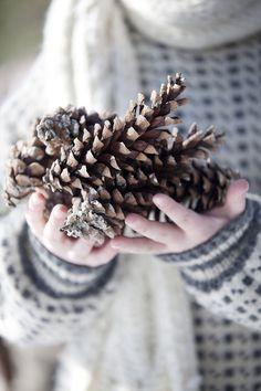 Imagem através do We Heart It #christmas #cold #cozy #knitwear #photography #scarf #winter #xmas