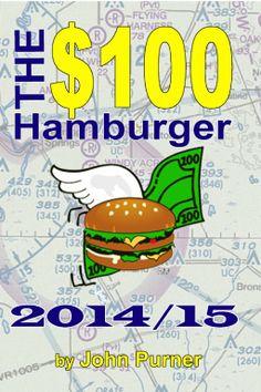 Pilots, Hamburger, Aviation, Restaurants, The 100, Thankful, Humor, Restaurant, Burgers