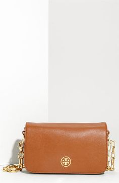 http://g-lvl3.nordstromimage.com/imagegallery/store/product/Large/2/_6575722.jpgTory Burch 'Robinson - Mini' Crossbody Bag | Nordstrom