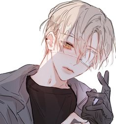 If someone know the artist, please send an massage! Korean Anime, Korean Art, Manga Art, Manga Anime, Anime Art, Manga Cover, Character Inspiration, Character Art, Handsome Anime Guys