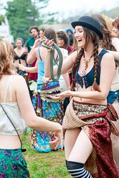 Barry Kidd Photography 23rd Annual May Day Fairie Festival at Spoutwood Farm Photos from 2014