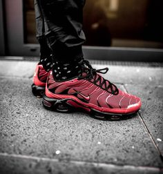 http://SneakersCartel.com vianeedlehorse #sneakers #shoes #kicks #jordan #lebron #nba #nike #adidas #reebok #airjordan #sneakerhead #fashion #sneakerscartel http://www.sneakerscartel.com/via-needlehorse-11/
