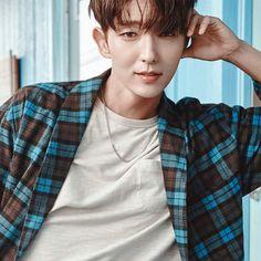 Lee Joon Gi