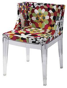 cadeiras para mesa laca branco