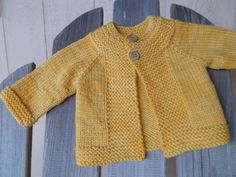 Ravelry: Dash pattern by Taiga Hilliard Designs