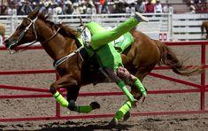 trick riding | trick riders Trick Riding Saddle, Barrel Racing, Show Jumping, Horse Care, Show Horses, Rodeo, Animals Beautiful, Equestrian, Dream Job