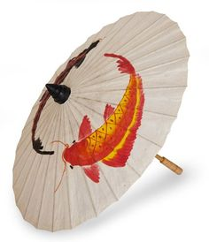NOVICA Animal Themed Paper and Bamboo Parasol, Multicolor... http://www.amazon.com/dp/B00FN4OT78/ref=cm_sw_r_pi_dp_3eTpxb1N798VE