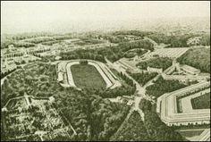 1900 Summer Olympic Opening Ceremony - Paris