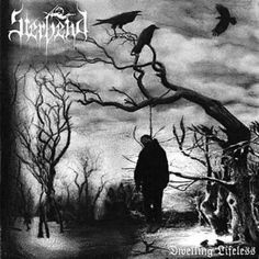 sterbend depressive black metal - Google Search