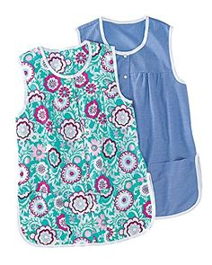 cobbler aprons for women with pockets