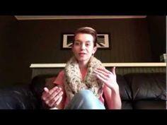 Justine's Stream Weekly Angel Reading (September 16, 2013)
