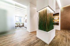 http://www.brainfactory.it/portfolio/scent-of-garden-apartment/