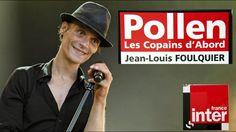 """Mano Solo dans l'emission Pollen """" Les copains d'abord"""" France Inter -02..."""