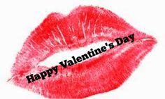#buonsanvalentino a tutti quelli che  amano l'amore