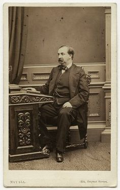 Antoine d Orleans Duc Montpensier Bourbon, Franz Josef I, Two Sicilies, French Royalty, Las Mercedes, Prince, Maria Theresa, Francis I, Stillborn