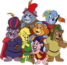 Cartoon Series Are You? I got the Gummi bears forgot all about his show watched all the time. I miss my childhood cartoons were the best!Which Cartoon Series Are You? I got the Gummi bears forgot all about his show watched all the time. Bear Cartoon, Cartoon Tv, Cartoon Memes, Cartoon Characters, 80s Cartoon Shows, Cartoon Photo, Cartoon Drawings, 80s Kids, Kids Tv