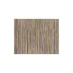 Savoy Tweed Striped Wool 8'x10' Rug