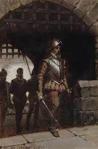 <3       edmund blair leighton paintings - Bing Images