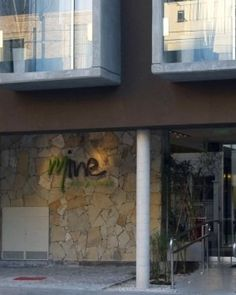 Mine Hotel - Buenos Aires, Argentina  Palermo Soho 7th on TripAdvisor (962 reviews) $158/nt + tax (includes bkfst)