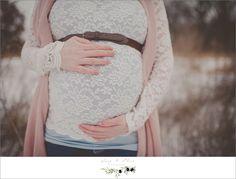 Sun Prairie WI maternity photographer
