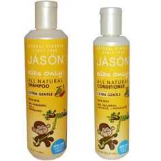 ** Check out this great product. Note: It's an affiliate link to Amazon