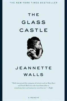 Bookshelf: 5 Local Levo Book Suggestions | The Glass Castle
