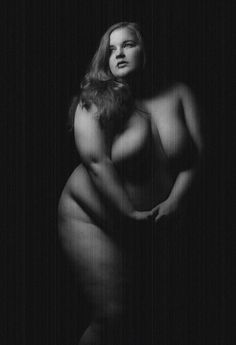 """""""Dark Shadows"""" photosession from german curvymodel Kullermietze. Compliments both for the model and photographer for this awesome photo #Plusmodel #Plussizemodel #Curvymodel #Curvy #Plussizephotographers #Lyz #curvymodelsrocks    See more here: https://www.facebook.com/Wolkenmadchen?directed_target_id=0"""