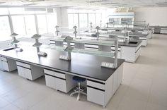 School computer science lab furniture prices