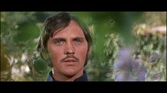 Far from the Madding Crowd (1967 Terence Stamp.