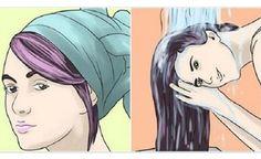 Odhaľte tajomstvo hustých a krásnych vlasov, pomocou tejto masky z droždia. Vaše vlasy vám bude každý závidieť.   Báječné Ženy Hair Beauty, Disney Characters, Youtube, Anime, Feng Shui, Amazing, Tips, Cartoon Movies, Anime Music
