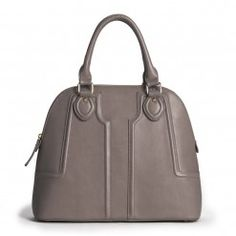 Marlow - Sole Society - Satchels