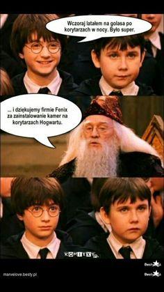 Read from the story Harry Potter Memy by -love-bomb- (♥) with reads. Harry Potter Mems, Harry Potter Anime, Hahaha Hahaha, Funny Mems, Funny True Quotes, Pokemon, Drarry, Draco Malfoy, Hermione