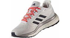 Amazon.com   adidas Women s Response LT Clear Grey Dark Navy Still Breeze  Athletic Shoe   Road Running e58d321af6