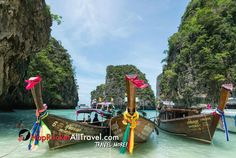 What to Know About Phuket Phuket is Thailand's largest island, with an area of 570 square kilometers. It is also Thailand's only island, a stand-alone province. Phuket is one of the mos… Khao Lak Beach, Ao Nang Beach, Railay Beach, Phuket Travel, Thailand Travel, Phuket Thailand, Lamai Beach, Stuff To Do, Things To Do