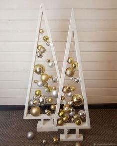 Clayre fed oso weihnachtsbär Navidad decoración navideño 11*10*10 cm