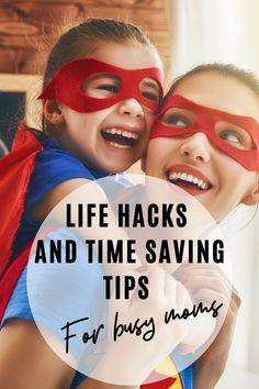 Looking to get some order in your life? Simplify your life and get organized. Click to read all the time saving tips and life hacks for busy moms Time Saving, Saving Tips, Order Food Online, Double Take, People Talk, Life Organization, Dry Shampoo, Getting Organized, No Time For Me