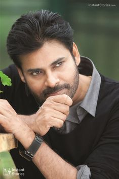 pawan kalyan latest hd images the images are in high quality 1080p 4k to download and use them as wallpapers in 2020 pawan kalyan wallpapers new images hd kalyan pawan kalyan latest hd images the