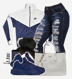 Insanely Cute School Girl Outfits For Teens Outfit Ideas For Teen Girls, Jordan Outfits For Girls, Teenage Outfits, Teen Fashion Outfits, Outfits For Teens, Jordans Girls, Outfits With Jordans, Teen Girl Outfits, Fall Fashion
