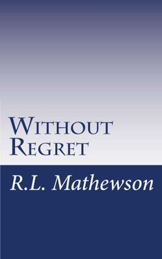 rl mathewson quotes