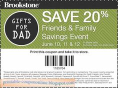 Brookstone Coupons Ends of Coupon Promo Codes JUNE 2020 ! Of 1965 a Was Brookstone retail States. China founder of chain mail in the y. Grocery Coupons, Online Coupons, Walgreens Coupons, Free Printable Coupons, Free Printables, Michaels Coupon, Coupons For Boyfriend, Coupon Stockpile, Love Coupons
