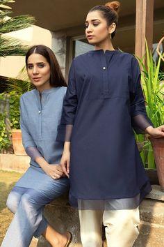 Pakistani Fashion Casual, Pakistani Dresses Casual, Indian Gowns Dresses, Pakistani Bridal Dresses, Pakistani Dress Design, Girls Dresses Sewing, Stylish Dresses For Girls, Stylish Dress Designs, Simple Outfits