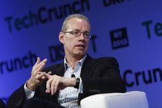 Kevin Ryan has spent decades on both sides of the fundraising table. Here, he provides secrets seldom shared for getting and keeping VCs interested before closing the deal.