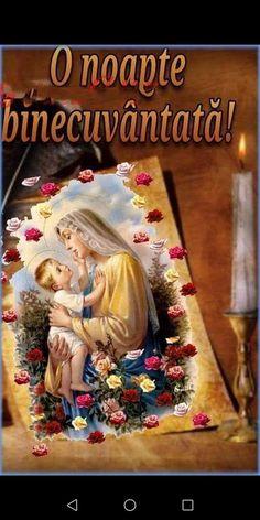 Good Night, Past, Spirituality, Alba, Painting, Home Decor, Frases, Rome, Nighty Night