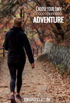 Korea is full of beautiful places to hike. Choose your own adventure and spend a weekend in one of their many national parks. If you would like to learn more about hiking in Korea check out the link below! http://boboandchichi.com/category/hikes/ #hiking #korea #seoul #travel #tourist #wanderlust #adventure