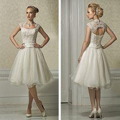 Loja de Sheer vestidos de casamento - Comprar Vestidos de casamento Sheer de melhores atacadistas Sheer vestidos de casamento | DHgate