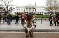 Saying 'No' to the Keystone Pipeline