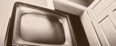 Choć roku 2012 w Polsce sprzedano rekordową liczbę telewizorów, globalnie producenci ekranów nie mają powodów do radości http://www.spidersweb.pl/category/nowe-kategorie/rtv-nowe-kategorie