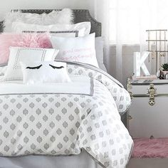 Shop Dormify for the hottest dorm room decorating ideas. You'll find stylish college products, unique room and apartment decor, and dorm bedding for all styles.