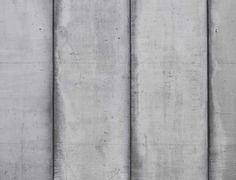 ConcreteWall, Wallpaper